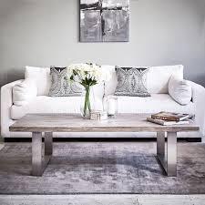 living room coffeee sets fascinating walmart ls center designs