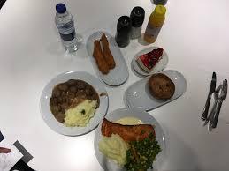 Ikea Dubai shop eat then drop ikea dubai u2013 wanderlust food u0026 things