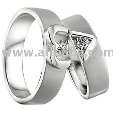 orori jewellery most popular wedding rings