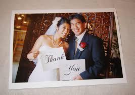 photo bridal shower etiquette on image