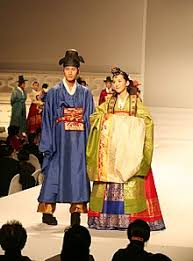 persã nliches hochzeitsgeschenk koreanische hochzeit