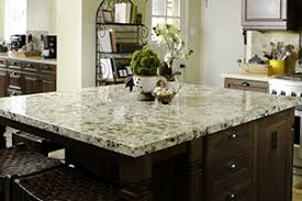 tops kitchen cabinets kitchen cabinets and granite countertops pompano beach fl