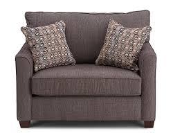 Sleeper Chair Sofa Santorini Chair Sleeper Furniture Row