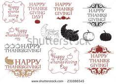 happy thanksgiving day turkey color by letters coloring page for