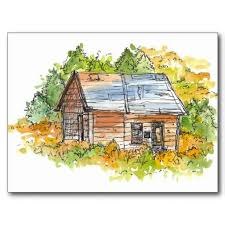 270 best watercolor pen and ink images on pinterest watercolors