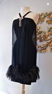 16 best 1950s black cocktail dress images on pinterest cocktail