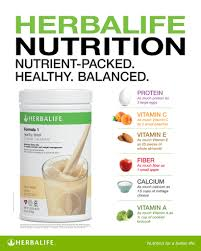 Herbalife Invitation Cards Herbalife Nutrition Club Posters Nutrition Daily