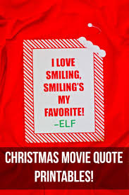 quotes christmas lovers 25 unique christmas movie quotes ideas on pinterest funny
