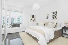 Home Design N Decor Interior Design New Home N Decor Interior Design Decorate Ideas