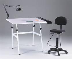 Fold Up Desk Chair Folding Desk Chair With Wheelsherpowerhustle Com Herpowerhustle Com