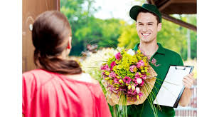 free flower delivery hassle free flower delivery philippines same day flower delivery
