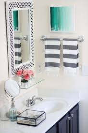 pretty bathroom ideas 171 best bathroom ideas images on bathroom ideas room