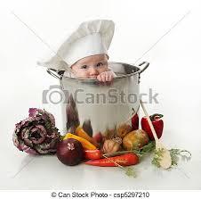 cuisine de bébé cuisine bebe 28 images cuisine bois cuisine bois bebe ikea