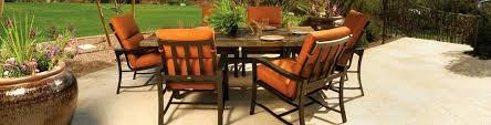 Small Patio Furniture Clearance Small Patio Umbrellas Sale Coryc Me