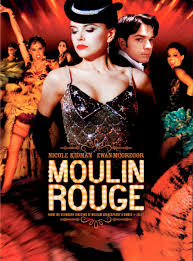 ver Moulin Rouge