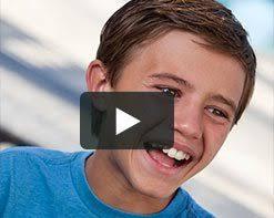 Comfort Dental Orthodontics Bakersfield Ca Bakersfield Orthodontist Montano U0026 Cardall Orthodontic Specialists