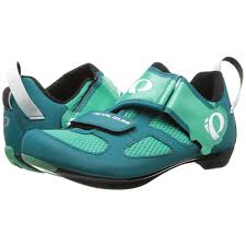 bike riding shoes the best shoes for indoor and road cycling shape magazine