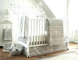 coral baby crib bedding sets u2013 carum