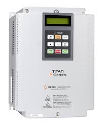p series variable frequency drive franklin control systems
