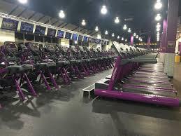 anytime fitness mustang ok planet fitness gyms in yukon ok