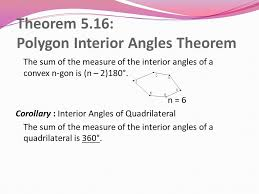 What Is The Sum Of Interior Angles Of A Octagon 1 Find The Measure Of The Supplement Of A 92 Angle 2 Evaluate