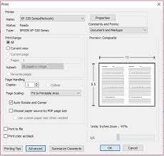 printable area change the 3 2 1 creativity tracking journal linda matthews
