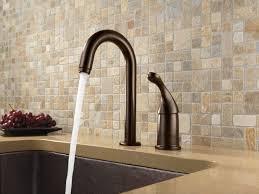 Delta Savile Kitchen Faucet 15 Best Kitchen Faucets Images On Pinterest Kitchen Faucets