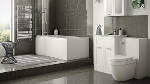 complete shower bath bathroom suite packages