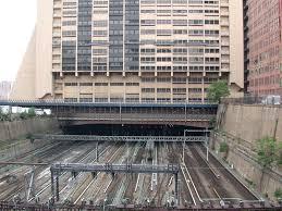 newark penn station floor plan 16 newark penn station floor plan making sense of new york