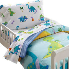 Dinosaur Bathroom Decor by Buy Dinosaur Bedding Set From Bed Bath U0026 Beyond