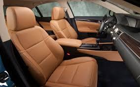lexus gs interior dimensions 2013 lexus gs first drive automobile magazine