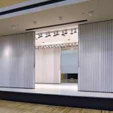 room divider doors the uses of accordion doors u2014 oceanspielen designs