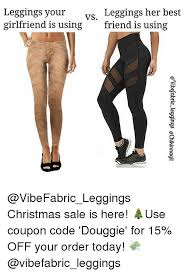 Leggings Are Not Pants Meme - 25 best memes about leggings leggings memes