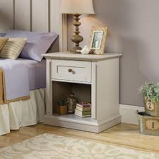 Home Depot Bedroom Furniture by International Concepts Unfinished Storage End Table Ot The Picture