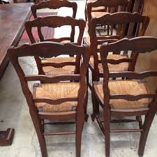 Antique Reproduction Dining Chairs Articles With Antique French Dining Chairs For Sale Tag Splendid