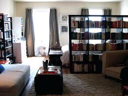 professional room dividers size 1280 960 bookshelf divider studio