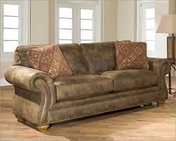 brilliant queen leather sleeper sofa axis ii leather 3 seat queen