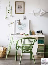 Small Apartment Desk Ideas 17 Smart Diy Desk Ideas For Home Office U2014 Decorationy