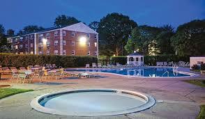 4 bedroom houses for rent in philadelphia chestnut hill village apartments rentals philadelphia pa