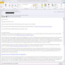 amazon 2013 black friday don u0027t let this black friday cyber monday spam deliver locky