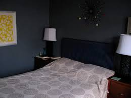 Navy Bedroom Bedroom Drop Dead Gorgeous Picture Of Slate Blue Bedroom