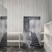 maison martin margiela x omexco wallcoverings another