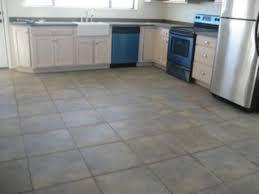 floor and decor florida floor decor riviera awesome floor and decor boynton floor