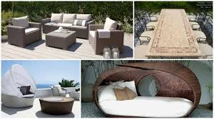 space saving outdoor furniture