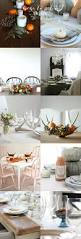 How To Set A Table How To Set A Table For Thanksgiving