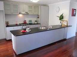 kitchen ideas perth kitchen design ideas perth lovely simple kitchen design home
