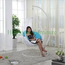 buy rattan hanging chair and get free shipping on aliexpress com