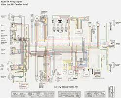 yamaha g19e headlight wiring diagram yamaha wiring diagrams