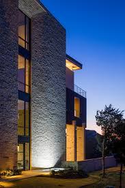 contemporary house columns imanada photos hgtv exterior lights