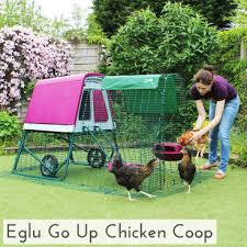 Emma Freud Rabbit Hutch Chicken Coops Chicken Houses Hamster Houses Rabbit Hutches